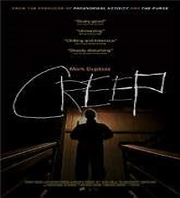 Creep (2014) Watch Full Movie Online DVD Print Free Download