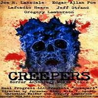 Creepers (2014) Watch Full Movie Online DVD Free Download