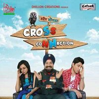 Cross Connection (2014) Watch Full Movie Online DVD Print Download