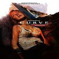 Curve (2015) Full Movie Watch Online HD Print Quality Free Download