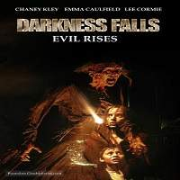 Darkness Falls (2003) Hindi Dubbed Full Movie Watch Online HD Free Download