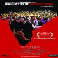 Daughters of Mother India (2015) Full Movie Watch Online HD Free Download
