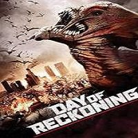 Day of Reckoning (2016) Full Movie Watch Online HD Print Free Download