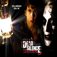 Dead Silence (2007) Hindi Dubbed Watch Full Movie Online HD