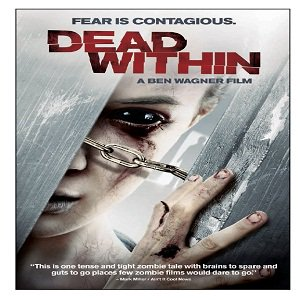 Dead Within (2014) Watch Full Movie Online DVD Free Download