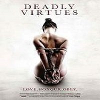 Deadly Virtues: Love.Honour.Obey. (2014) Full Movie Watch Online Free Download