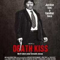Death Kiss (2018) Full Movie Watch Online HD Print Free Download