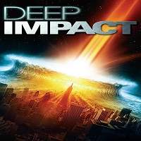 Deep Impact (1998) Hindi Dubbed Full Movie Watch Online HD Print Free Download