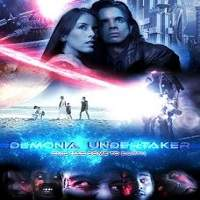 Demonia Undertaker (2018) Full Movie Watch Online HD Print Free Download