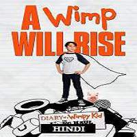 Diary of a Wimpy Kid: The Long Haul (2017) Hindi Dubbed Full Movie Watch Online Download