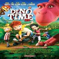 Dino Time (2012) Hindi Dubbed Full Movie Watch Online HD Free Download