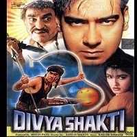 Divya Shakti (1993) Watch Full Movie Online DVD Print Free Download