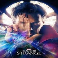 Doctor Strange (2016) Hindi Dubbed Full Movie Watch Online HD Download