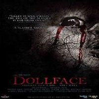 Dollface (2015) Full Movie Watch Online HD Print Quality Free Download