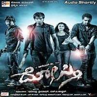 Dosti (2016) Hindi Dubbed Full Movie Watch Online HD Print Free Download