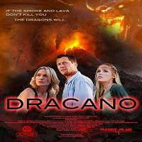 Dracano (2013) Hindi Dubbed Full Movie Watch Online HD Print Free Download