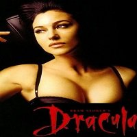 Dracula (1992) Hindi Dubbed Watch Full Movie Online DVD Download