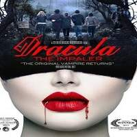 Dracula: The Impaler (2013) Hindi Dubbed Full Movie Watch Free Download