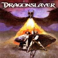 Dragonslayer (1981) Hindi Dubbed Full Movie Watch Online HD Print Free Download