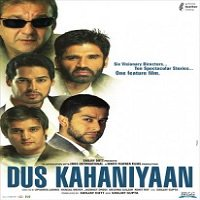 Dus Kahaniyaan (2007) Watch Full Movie Online DVD Print Download