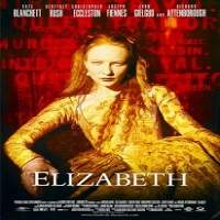 Elizabeth (1998) Hindi Dubbed Full Movie Watch Online HD Print Free Download