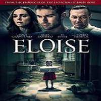 Eloise (2017) Full Movie Watch Online HD Print Quality Free Download