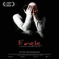 Emelie (2015) Full Movie Watch Online HD Print Quality Free Download