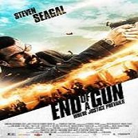 End of a Gun (2016) Full Movie Watch Online HD Print Free Download