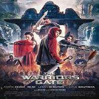 Enter The Warriors Gate (2016) Full Movie Watch Online HD Print Free Download