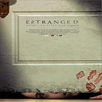 Estranged (2015) Full Movie Watch Online HD Print Free Download