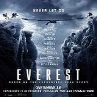 Everest (2015) Full Movie Watch Online HD Print Quality Free Download