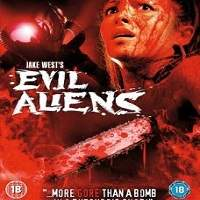Evil Aliens (2005) Hindi Dubbed Full Movie Watch Online HD Print Free Download