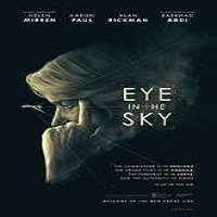 Eye in the Sky (2015) Full Movie Watch Online HD Free Download