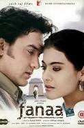 Fanaa (2006) Full Movie Watch Online HD Free Download