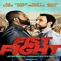 Fist Fight (2017) Full Movie Watch Online HD Print Free Download
