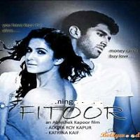 Fitoor (2016) Full Movie Watch Online HD Print Quality Free Download