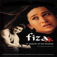Fiza (2000) Watch Full Movie Online DVD Print Free Download