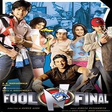 Fool N Final (2007) Watch Full Movie Online DVD Print Download