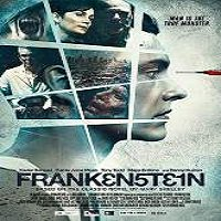 Frankenstein (2015) Full Movie Watch Online HD Print Free Download