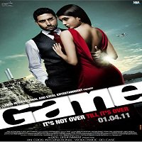 Game (2011) Full Movie Watch Online HD Print Free Download