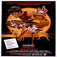 Game of Death (1978) Hindi Dubbed Full Movie Watch Online HD Print Free Download