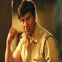 Ghayal Once Again (2016) Full Movie Watch Online HD Print Free Download