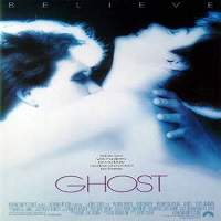 Ghost (1990) Hindi Dubbed Full Movie Watch Online HD Print Free Download