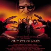Ghosts of Mars (2001) Hindi Dubbed Full Movie Watch Online HD Free Download