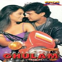 Ghulam (1998) Watch Full Movie Online DVD Print Download