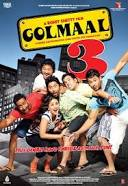 Golmaal 3 (2010) Full Movie Watch Online DVD Print Free Download