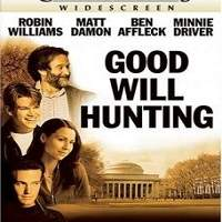 Good Will Hunting (1997) Hindi Dubbed Full Movie Watch Online HD Print Free Download