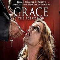 Grace: The Possession (2014) Watch Full Movie Online DVD Free Download