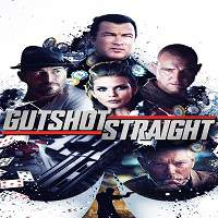 Gutshot Straight (2014) Hindi Dubbed Full Movie Watch Online HD Print Free Download
