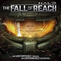 Halo: The Fall of Reach (2015) Full Movie Watch Online HD Print Free Download